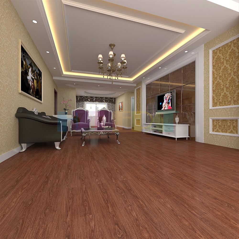 High quality commercial pvc floor tiles bangladesh price buy pvc high quality commercial pvc floor tiles bangladesh price dailygadgetfo Images