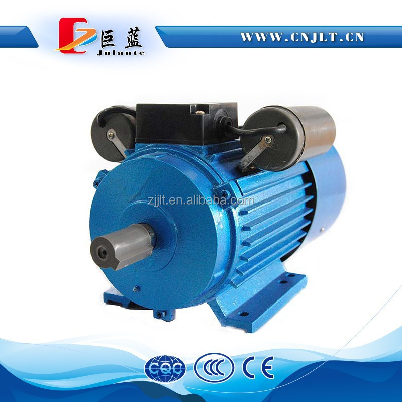 Single Phase 3 Hp Motor Yl90l-2 - Buy Single Phase 3 Hp Motor,3hp ...