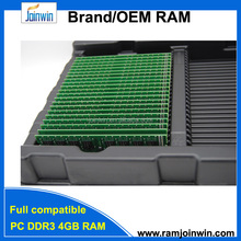 Direct factory Cheapest and original chip OEM DDR3 2GB, 4GB, 8GB 1333 and 1600 RAM LO DIMM, SO DIMM