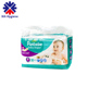 High Quality Colored Disposable Baby Diaper Wholesalers In Dubai Uae Korea Malaysia Philippines Karachi