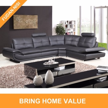 Wondrous New Style Furniture Living Room Sectional Home Leather Seats And Sofas With Adjustable Armrest Buy Leather Seats And Sofas Sectional Home Sofa Creativecarmelina Interior Chair Design Creativecarmelinacom