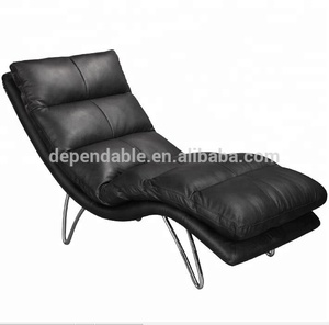 Outdoor furniture Sex sofa bed sex recliner chaise lounge chair