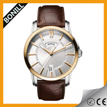 geneva watch battery,watch battery in guangzhou,Japan movement watch case waterproof