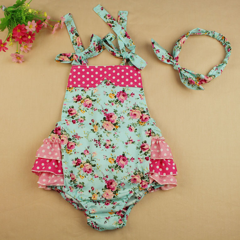 eb167e1ffc4e Online Buy Wholesale Baby Clothes Bulk From China Baby Clothes Bulk  Wholesalers
