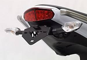 R&G Racing LP0080BK Tail Tidy Fender Eliminator