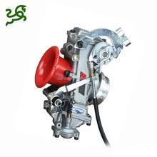 China Carburetor For, China Carburetor For Manufacturers and
