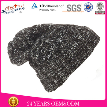 Women Modern Hats/knitted Hat And Scarf Patterns
