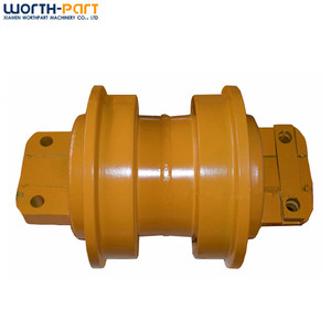 Td15c Track Roller, Td15c Track Roller Suppliers and