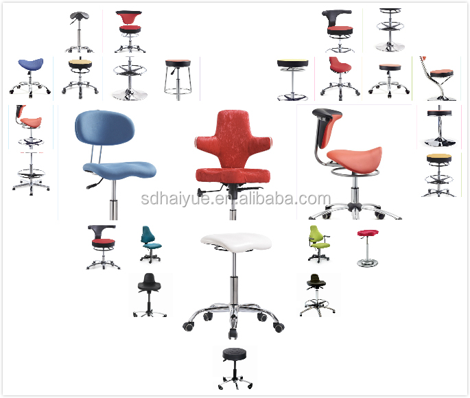 Sensational New Style Fashion Balance Chair Office Swivel Chairs Exercise Chair Hy3001H Buy Executive Office Chairs Rocking Office Chairs Heated Office Chair Gmtry Best Dining Table And Chair Ideas Images Gmtryco