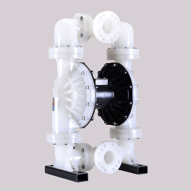 Slurry pump price wholesale slurry pump suppliers alibaba ccuart Gallery