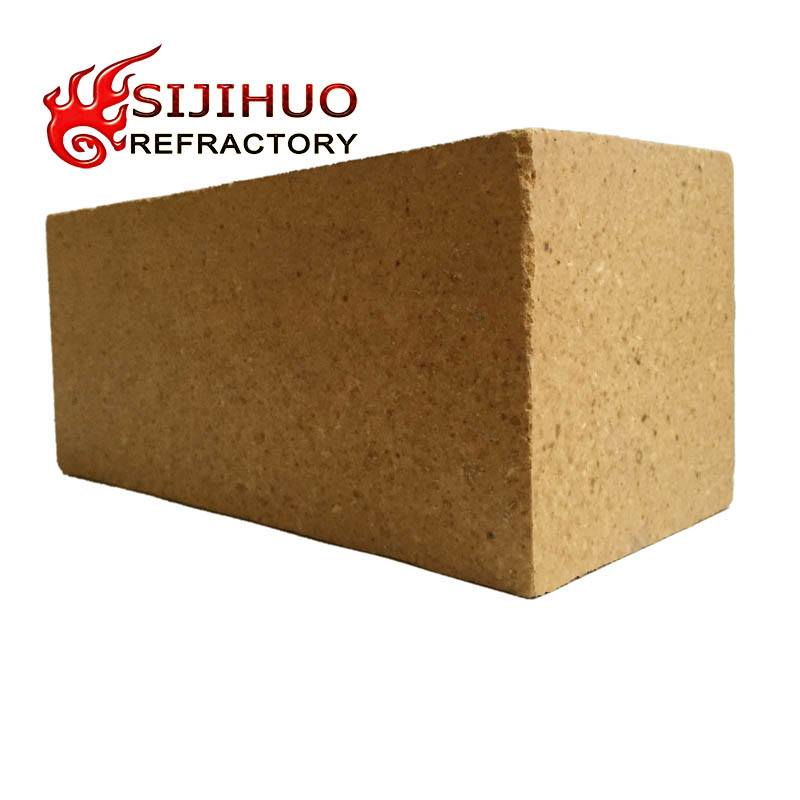 Basic refractories/ slag resistant basic refractory brick for cement kiln lining