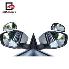 Hot Sale Rearview Rear View Side Mirror For Pickup
