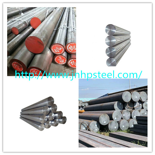 Hot sale din 174 aisi 201 202 stainless steel flat bar 304 316 410 420 430 stainless steel hot rolled flat bar