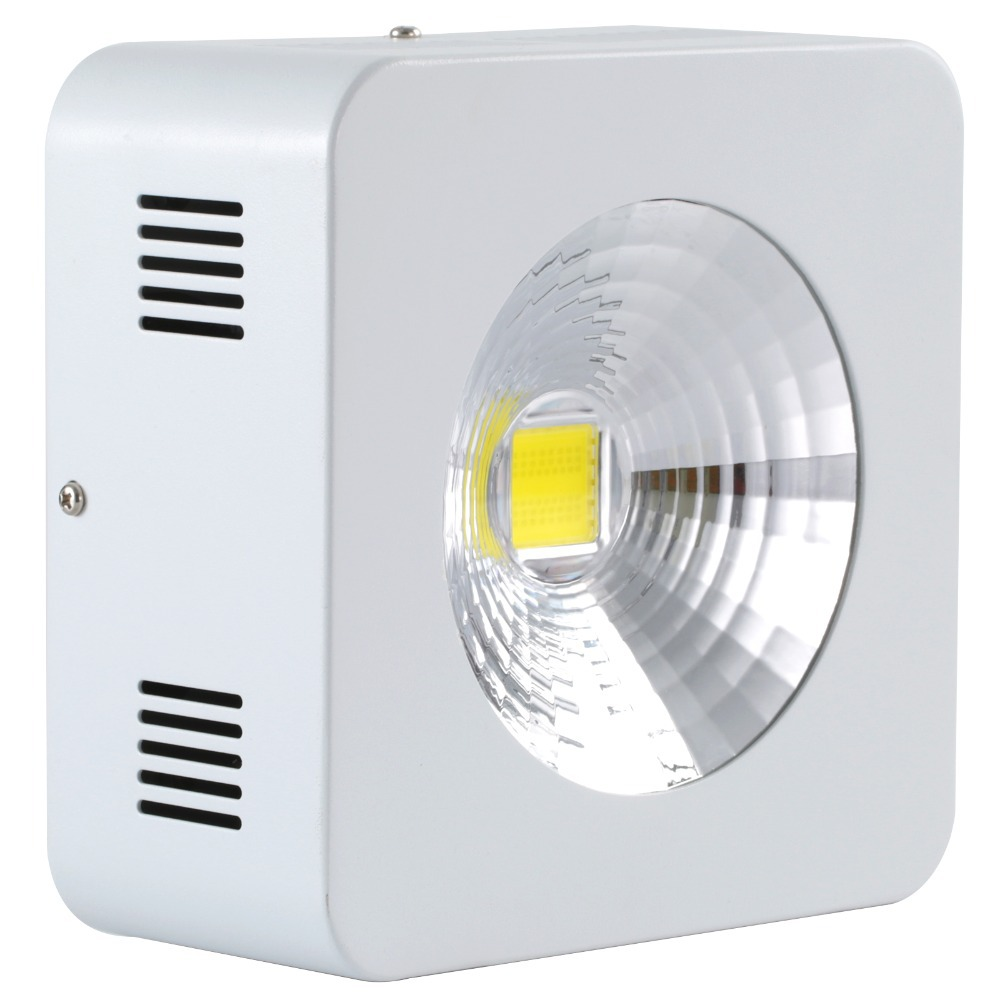 Indoor Factory Warehouse Light Led High Bay Light 60w High: Popular Warehouse Lighting Design-Buy Cheap Warehouse