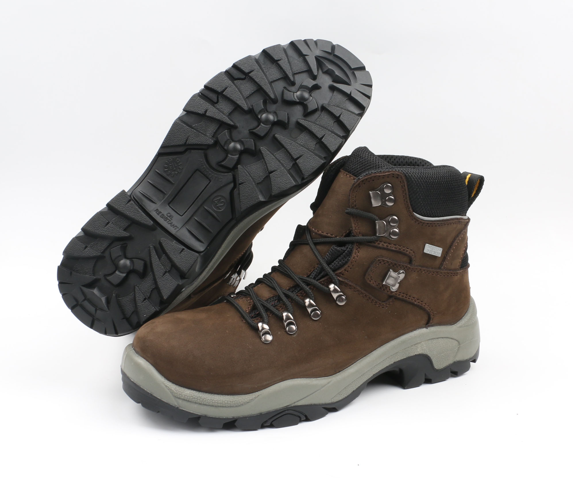 Stocklot Low Price Industrial Electrical Casual Safety Shoes European - Buy  Casual Safety Shoes European,Low Price Industrial Electrical Safety