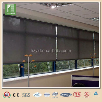 Top Class Outdoor Clear Roller Blinds Curtains In Lahore Pakistan