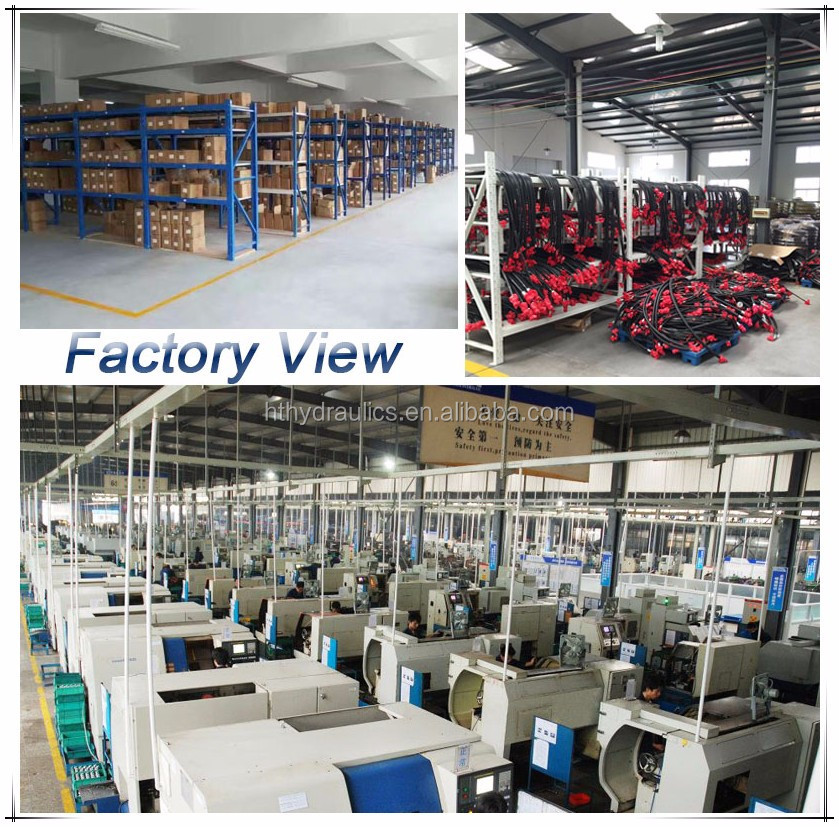factory view 1
