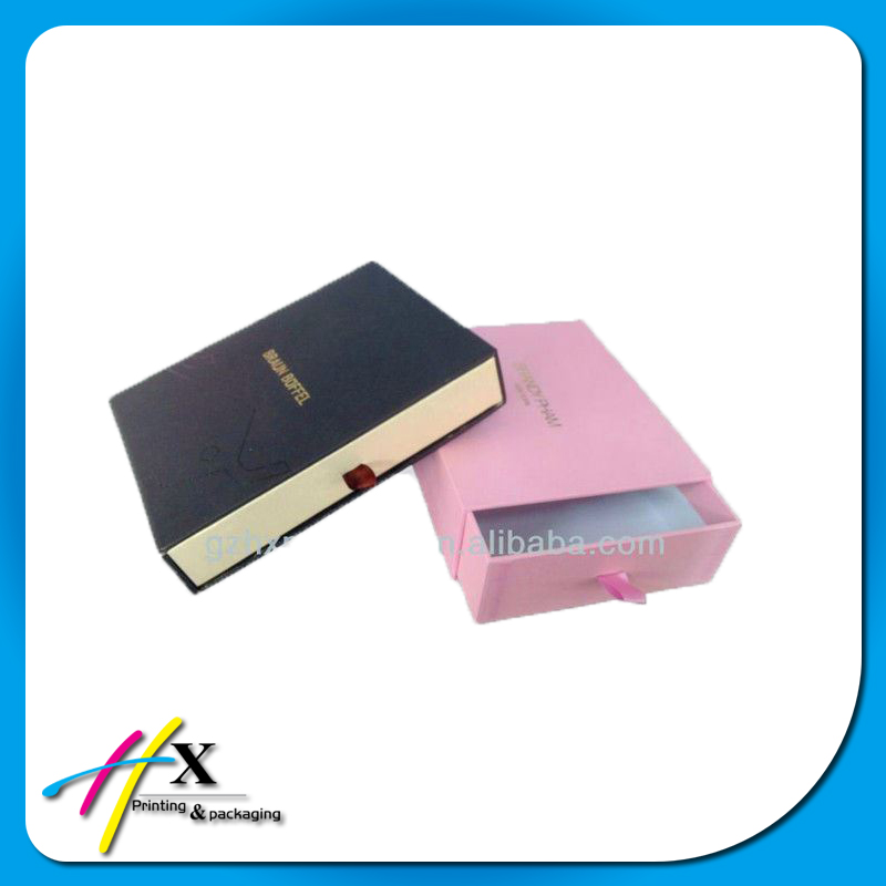 New Products Custom Logo Fancy Paper Wallet Packaging ... - photo#45