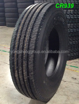 Tyre Without Tube And Flap - Buy Tyre Without Tube And Flap,315 ...