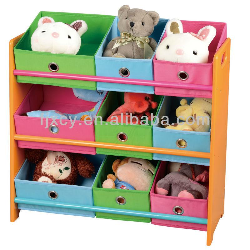 Etagere de rangement lidl for Meuble de rangement jouets chambre