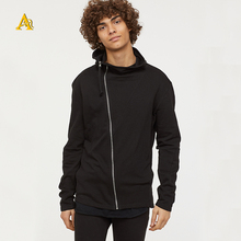 Hoge kwaliteit mens winter jassen outdoor jas <span class=keywords><strong>hooded</strong></span> sweater <span class=keywords><strong>vest</strong></span>