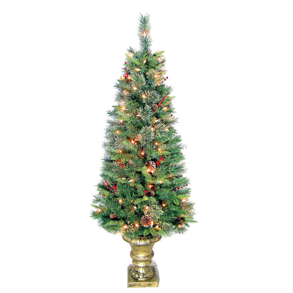 Led Christmas Tree, Led Christmas Tree Suppliers and Manufacturers ...
