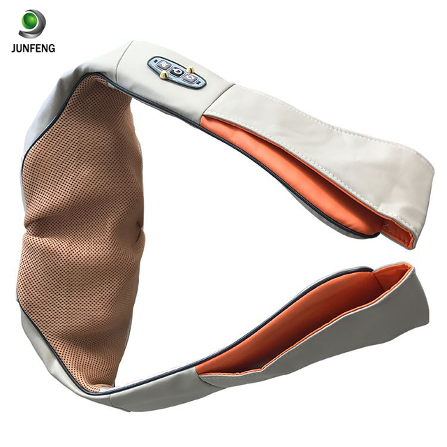 1d175103f8 Wholesale powerful fitness vibration body care slimming massage belt
