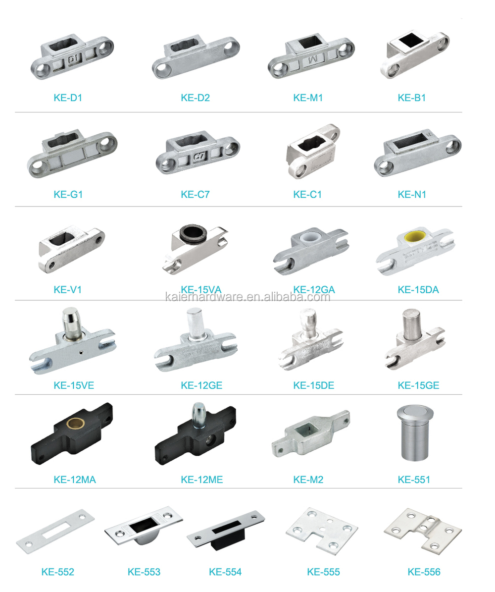 Patch fittings typical application for glass door with patch fittings - Glass Door Fitting Patch Fitting Door Cl Accessories
