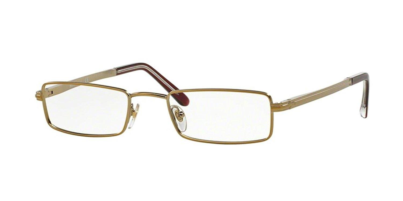 Cheap Wrangler J110 Eyeglass Frames, find Wrangler J110 Eyeglass ...