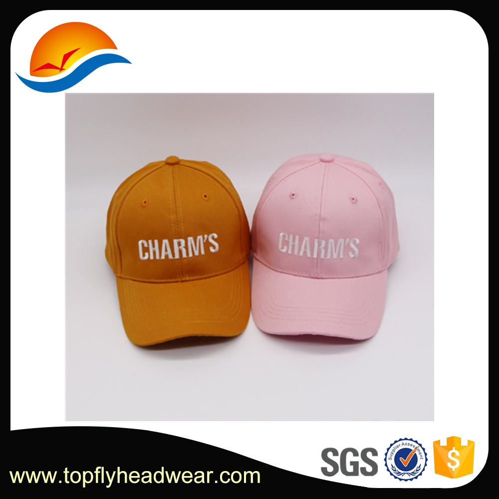 OEM&ODM Factory Outlet Sports Hats/Baseball <strong>Cap</strong> /Running <strong>Cap</strong> for Men
