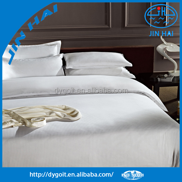 Bed Sets Cheap Prices Bboy Hat