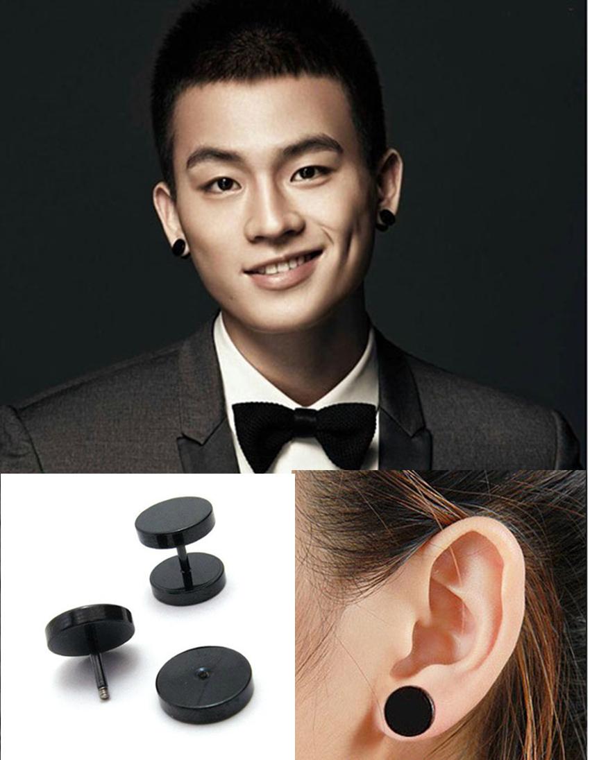 Achetez en Gros Médical boucle d'oreille en Ligne à des ...  Achetez en Gros...
