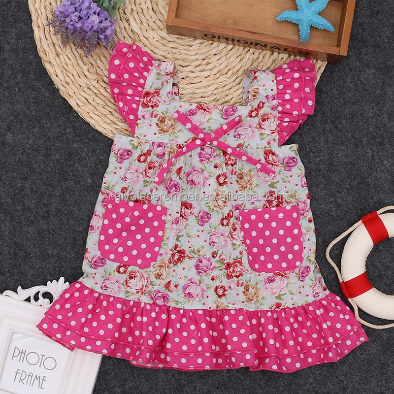 39fd0e71254a Newborn Baby Girl Dresses Toddlergirl Clothes Baby Net Frock Designs ...