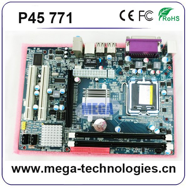 945 15D2 MOTHERBOARD DRIVERS FOR WINDOWS