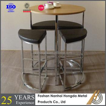 wholesale home bar furniture dubai buy home bar furniture