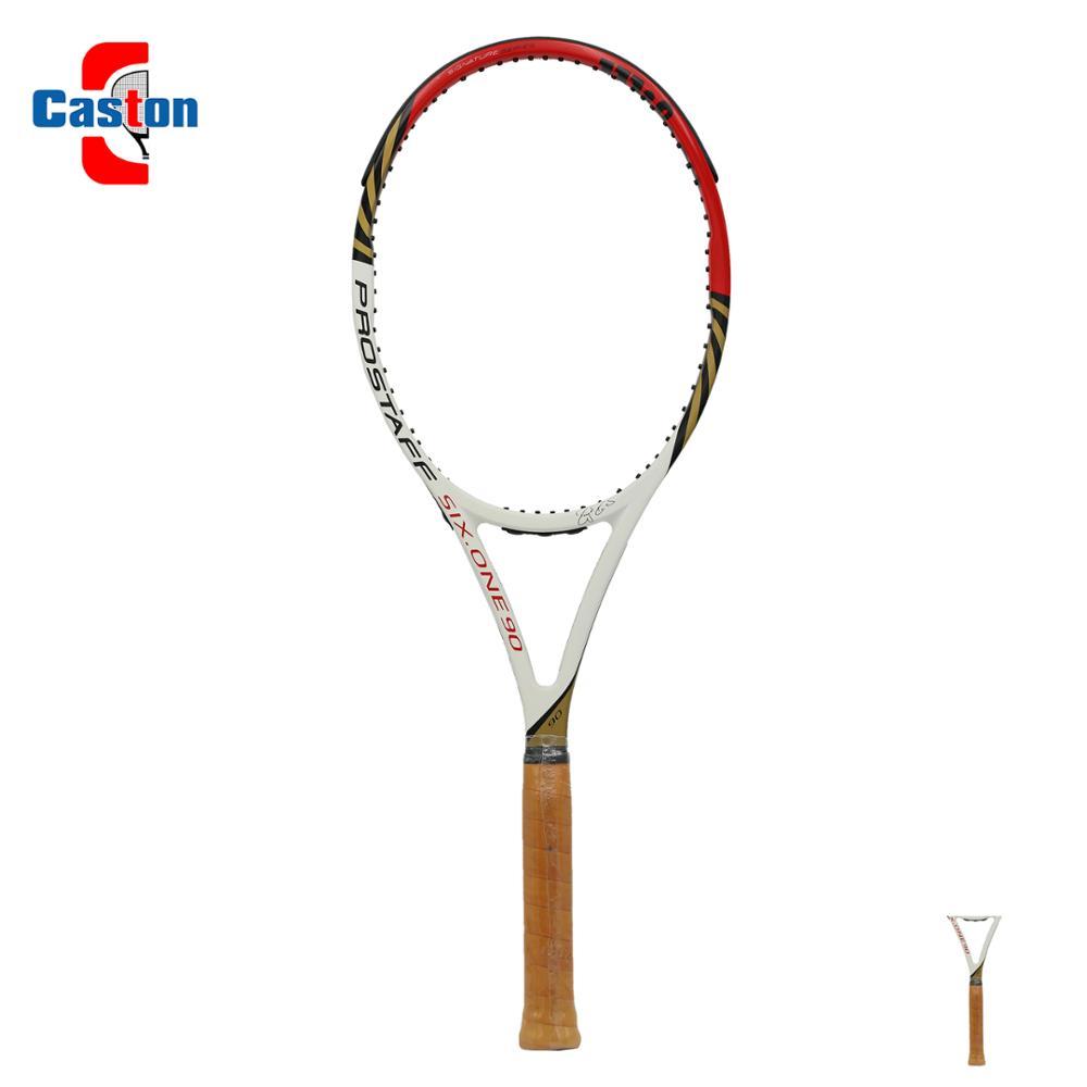 Tennis Racquet Sale >> 2018 Graphite Customized Tennis Racquets For Sale Buy Tennis Racquets Professional Tennis Racket Customized Tennis Racquets Product On Alibaba Com
