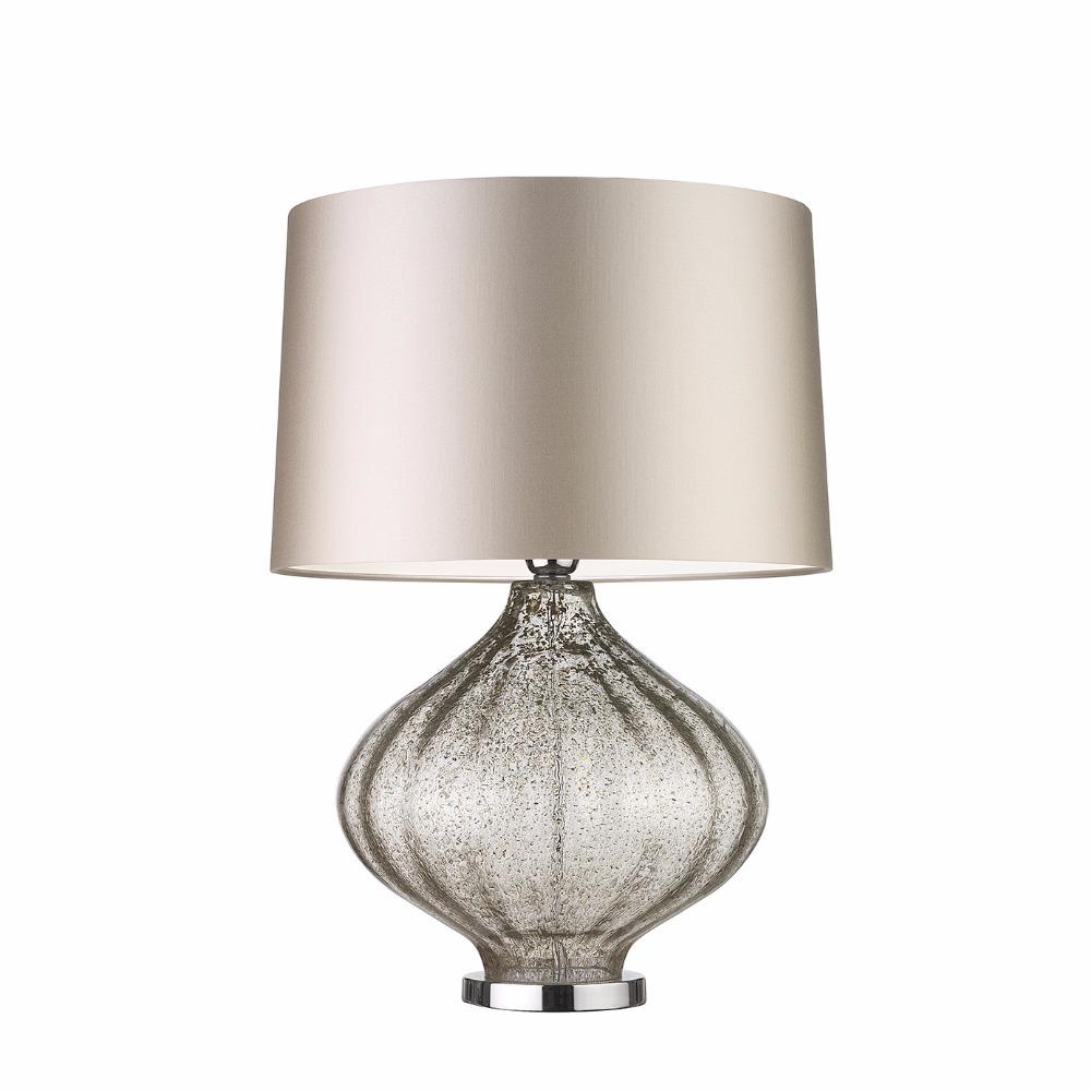 Custom Design Luxury Lobby Decorative Lighting Antique Brass Base
