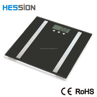 GBF1530A 150kg digital body fat scale ,body fat analyzer
