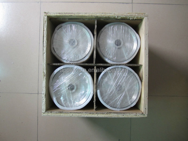 Snap Wire Rope Pulley Wire Rope Sheaves Pulley - Buy Snap Pulley ...