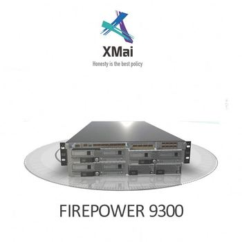 Cisco Firepower 9000 Series Modular Security Platform For Service Providers  Fpr-c9300-ac (chassis Only) - Buy Firewall,Cisco Firepower