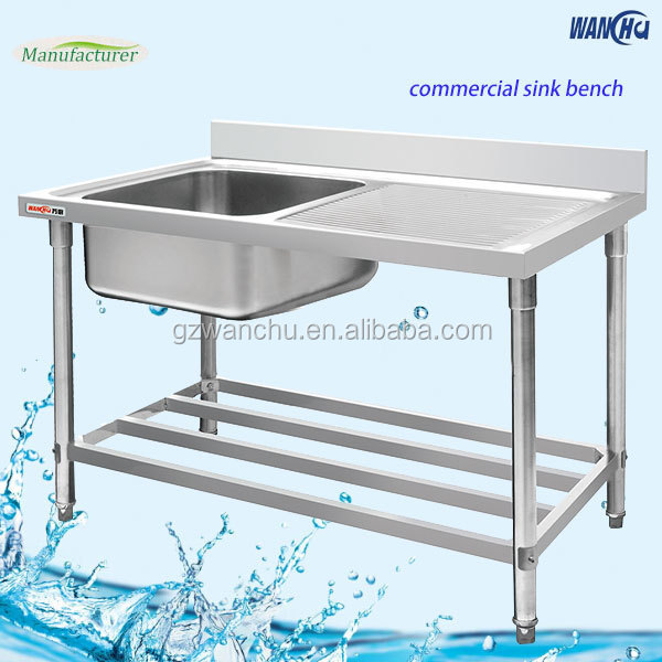 Stainless Steel Kitchen Cabinet Manufacturer Malaysia