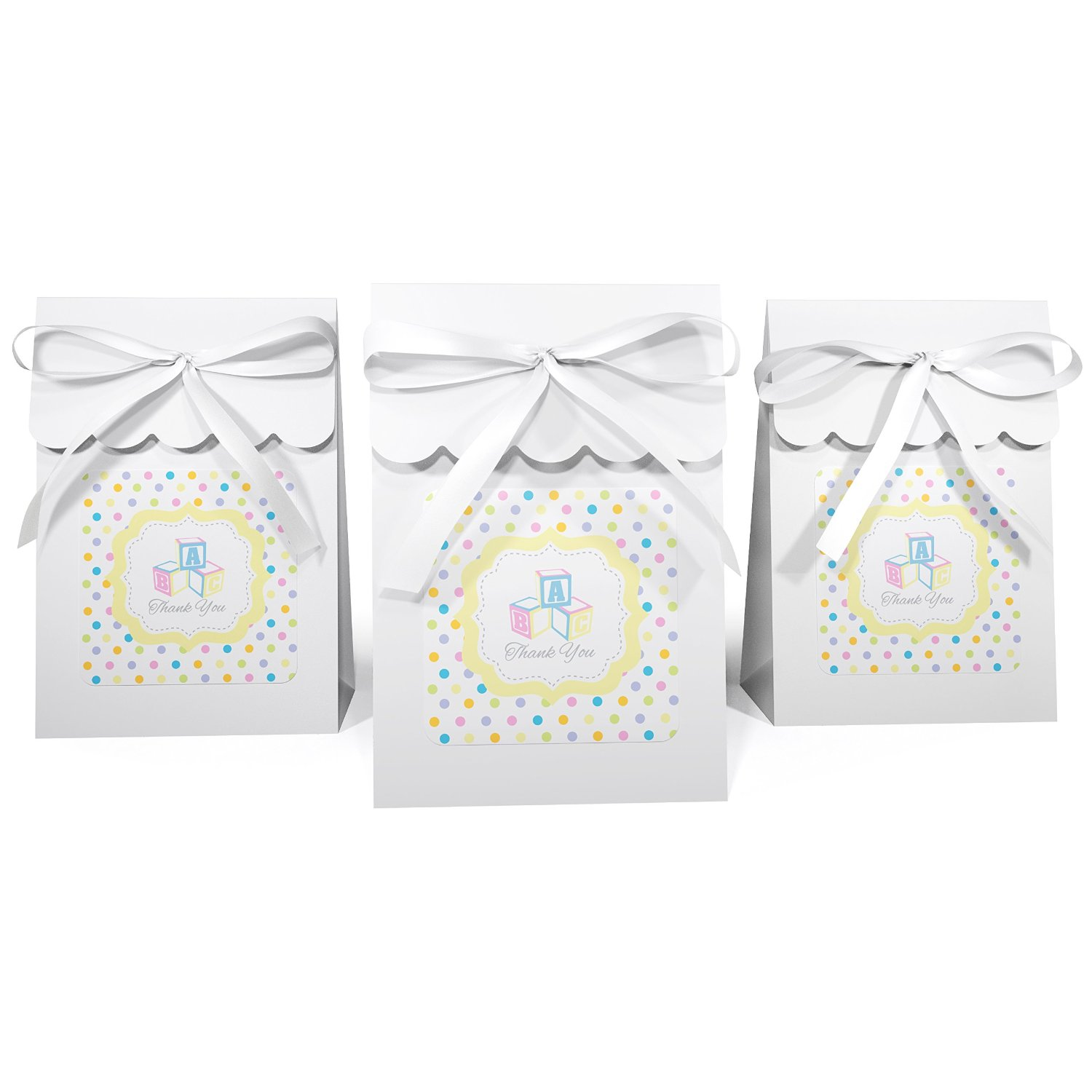 Cheap Baby Shower Favor Supplies, find Baby Shower Favor Supplies ...