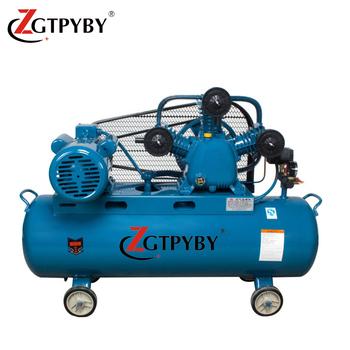 3kw Car Tyre Reciprocating Air Compressor Pump For Sale - Buy 3kw Air  Compressor,Car Tyre Air Pump,Air Compressor Pump For Sale Product on  Alibaba com