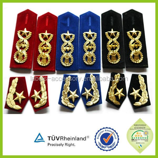 Factory Make Your Own Design Logo Souvenir Medal Antique Brass ...
