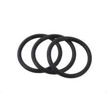 Water vapor resistance EPDM rubber O Ring for hot-water heater