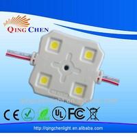 Fully encapsulated led lighting system special designed LED Module for led cabinet light box