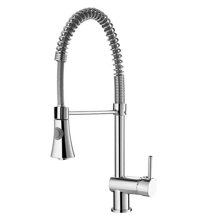 Kitchen Sink Taps, Kitchen Sink Taps Suppliers and Manufacturers at ...
