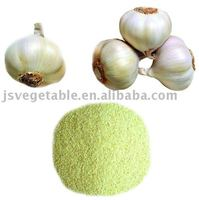 Buy China onion extract quercetin 40% ,dehydrated onion powder ...