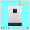 Low Noise 1kw,2kw,3kw,5kw,10kw,50kw,100kw,500kw 1kw mini hydro power plant with low price