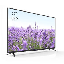 42 50 55 60 pulgadas fabricantes al por mayor LCD LED <span class=keywords><strong>TV</strong></span> OLED 4K UHD <span class=keywords><strong>Smart</strong></span> <span class=keywords><strong>TV</strong></span> de la India